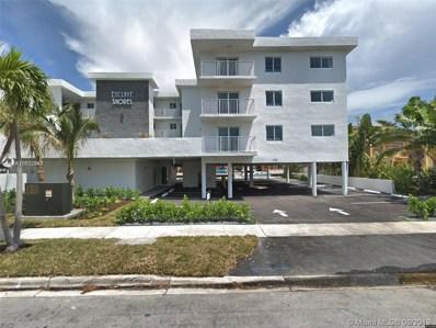 3755 NE 167 UNIT 33, Miami Beach, FL 33160 - MLS#: A10720945