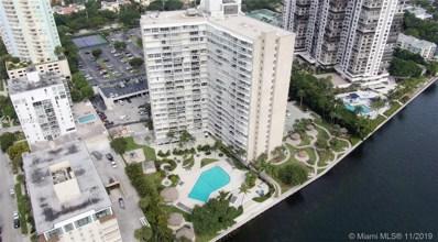 2451 Brickell Ave UNIT 3H, Miami, FL 33129 - #: A10721199
