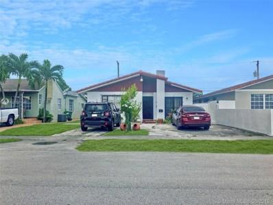 6707 SW 25th Ter, Miami, FL 33155 - MLS#: A10721449