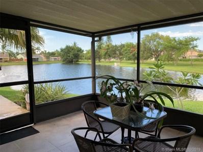 18961 Cloud Lake Cir, Boca Raton, FL 33496 - #: A10721680