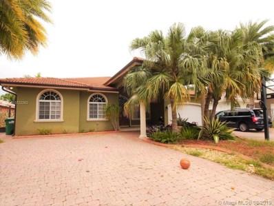 14213 SW 29th St, Miami, FL 33175 - MLS#: A10722263