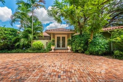 4201 Bay Point Rd, Miami, FL 33137 - MLS#: A10722347