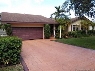 14635 SW 139th Ct, Miami, FL 33186 - #: A10723625