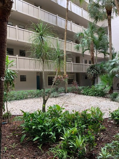 901 Colony Point Cir UNIT 116, Pembroke Pines, FL 33026 - #: A10723826