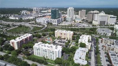 9125 SW 77th Ave UNIT 202, Miami, FL 33156 - MLS#: A10723970