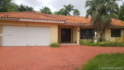340 NW 132nd Ave, Miami, FL 33182 - MLS#: A10724283