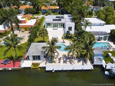 1090 NE 84th St, Miami, FL 33138 - #: A10724385