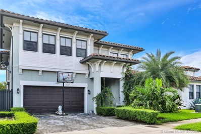 1960 SW 154th Ave, Miami, FL 33185 - MLS#: A10724715