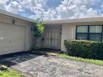 14021 Kendale Lakes Blvd, Miami, FL 33183 - MLS#: A10725499