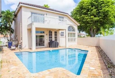 14783 SW 132 Ave, Miami, FL 33186 - #: A10725972