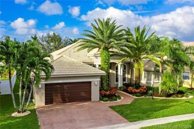 13771 NW 23rd St, Pembroke Pines, FL 33028 - #: A10726450