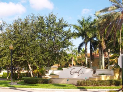 4101 San Marino Blvd UNIT 102, West Palm Beach, FL 33409 - #: A10727840