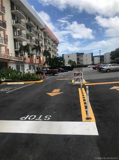 920 NE 169th St UNIT 207, North Miami Beach, FL 33162 - MLS#: A10729179