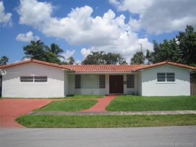 2065 NE 202nd St, Miami, FL 33179 - MLS#: A10730848