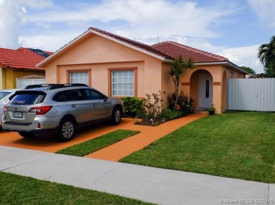 7418 W 30th Ave, Hialeah, FL 33018 - #: A10730867