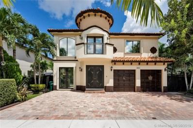 14471 SW 22nd Ter, Miami, FL 33175 - MLS#: A10731566