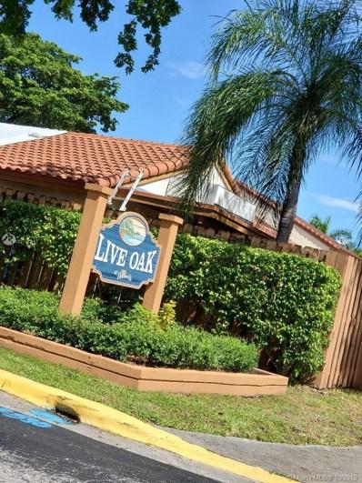 9923 SW 147th Ct, Miami, FL 33196 - #: A10731947