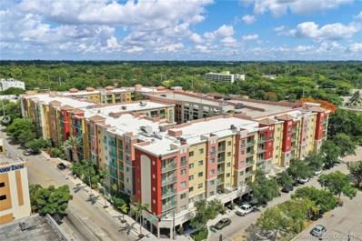 6001 SW 70th St UNIT 647, South Miami, FL 33143 - #: A10731963