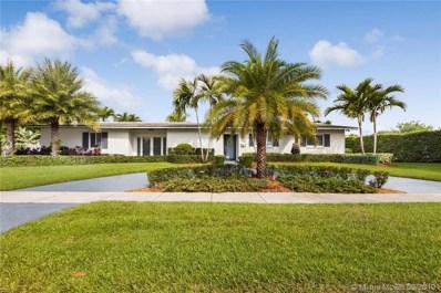 7720 SW 93rd Ave, Miami, FL 33173 - MLS#: A10734976