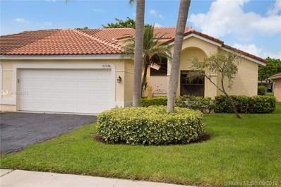 10703 Ladypalm Ln UNIT B, Boca Raton, FL 33498 - #: A10735374