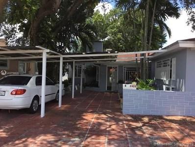 2420 SW 16th St, Miami, FL 33145 - #: A10738828