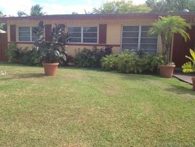 9720 SW 72nd St, Miami, FL 33173 - MLS#: A10738914