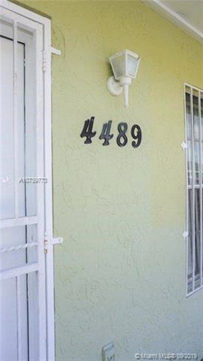 MLS: A10739773