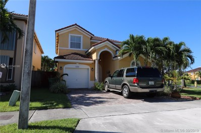 16496 SW 84th Ln, Miami, FL 33193 - MLS#: A10740195