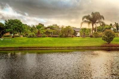 482 SW Bridgeport Dr, Port St. Lucie, FL 34953 - #: A10741159