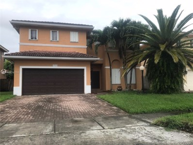 15735 SW 145th Ter, Miami, FL 33196 - MLS#: A10744104