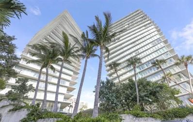2675 S Bayshore Dr UNIT 1102S, Miami, FL 33133 - MLS#: A10744928