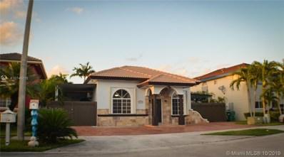 14173 SW 163rd St, Miami, FL 33177 - MLS#: A10745775