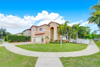 14367 SW 158th Path, Miami, FL 33196 - MLS#: A10745845