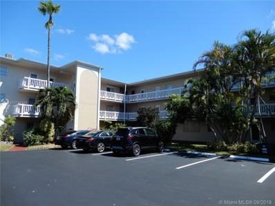 2615 Garden Dr N UNIT 103, Lake Worth, FL 33461 - #: A10746348