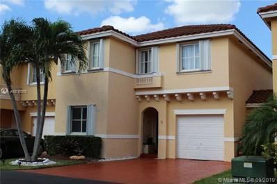14930 SW 104th St UNIT 27, Miami, FL 33196 - #: A10747075