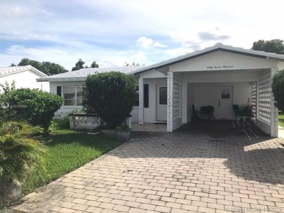 Tamarac, FL 33321
