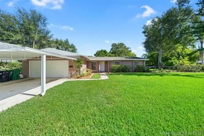 9503 SW 82nd St, Miami, FL 33173 - MLS#: A10750456