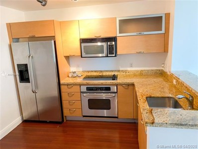 3180 SW 22nd Terrace UNIT 408, Miami, FL 33145 - MLS#: A10752218