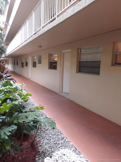 13100 SW 92nd Ave UNIT A-110, Miami, FL 33176 - MLS#: A10752568