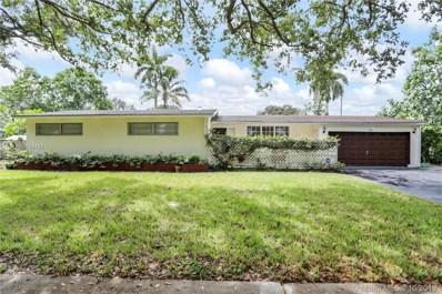 741 Beachwood Ln, Plantation, FL 33317 - #: A10754182