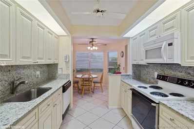 12900 SW 7th Ct UNIT 209B, Pembroke Pines, FL 33027 - #: A10755396