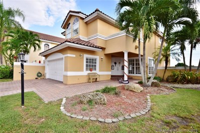 14833 SW 132nd Ave, Miami, FL 33186 - MLS#: A10757582