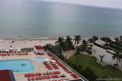 19201 Collins Ave UNIT 902, Sunny Isles Beach, FL 33160 - #: A10761189