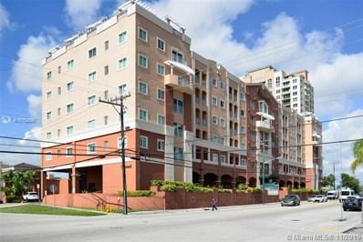 2280 SW 32 Av UNIT 213, Miami, FL 33145 - #: A10762655