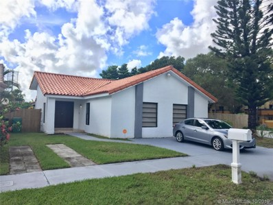 14898 SW 82nd St, Miami, FL 33193 - MLS#: A10763231