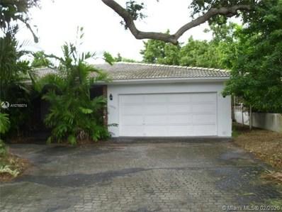 10570 NE 3rd Ave, Miami Shores, FL 33138 - MLS#: A10765074