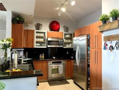 3232 Coral Way UNIT 708, Miami, FL 33145 - MLS#: A10765450