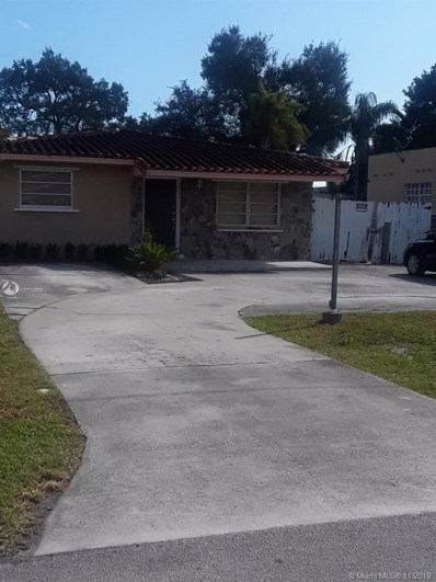 Miami, FL 33155