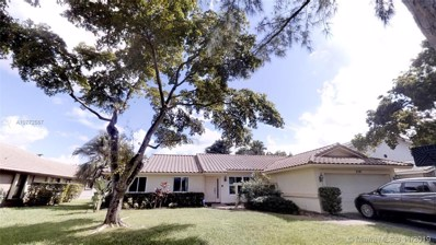 179 NW 104th Ave, Coral Springs, FL 33071 - #: A10772567