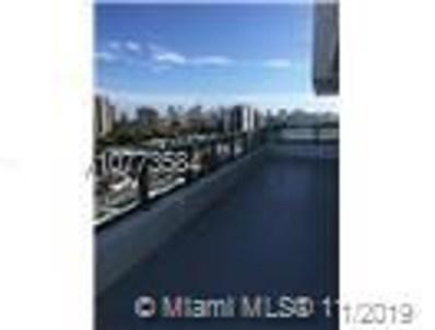 MLS: A10773584
